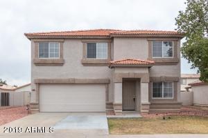 7386 W Solano Drive N, Glendale, AZ 85303