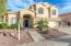 14211 N 70TH Place, Scottsdale, AZ 85254
