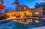 14211 N 70TH Place, Scottsdale, AZ 85254