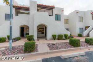 4730 W NORTHERN Avenue, 1104, Glendale, AZ 85301