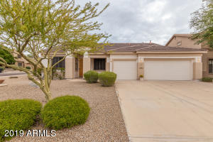 16761 N 106TH Street, Scottsdale, AZ 85255