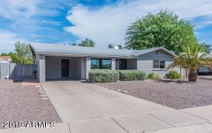 1672 W 13TH Avenue, Apache Junction, AZ 85120