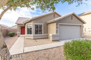 3910 N 125TH Drive, Avondale, AZ 85392
