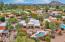 8407 E LA SENDA Drive, Scottsdale, AZ 85255