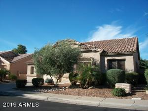 5042 S MARIGOLD Way, Gilbert, AZ 85298