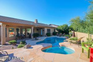 4275 S LAS VILLA Way, Gold Canyon, AZ 85118