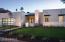 4711 E PALO VERDE Drive, Phoenix, AZ 85018