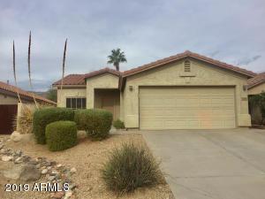 1726 W HIDDENVIEW Drive, Phoenix, AZ 85045