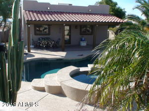 21230 W RESTIN Road, Wittmann, AZ 85361