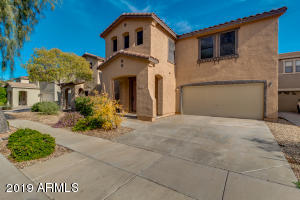 17409 N 185TH Drive, Surprise, AZ 85374