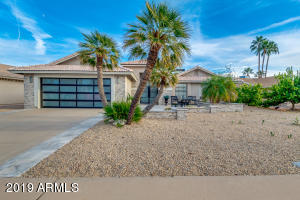 1479 LEISURE WORLD, Mesa, AZ 85206