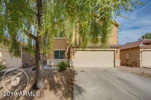 4150 E AZURITE Road, San Tan Valley, AZ 85143