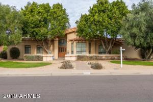 10610 E DESERT COVE Avenue, Scottsdale, AZ 85259