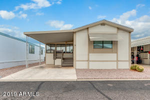 17200 W BELL Road, 1671, Surprise, AZ 85374