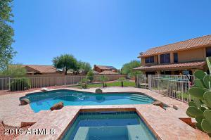 30237 N 42ND Street, Cave Creek, AZ 85331