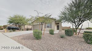 1057 S 200TH Lane, Buckeye, AZ 85326