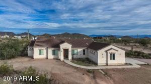 4336 W MOON DUST Trail, Queen Creek, AZ 85142