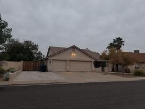 2930 E LELAND Street, Mesa, AZ 85213