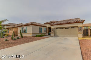 15954 N 175TH Drive, Surprise, AZ 85388