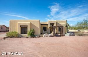 26506 N 11TH Avenue, Phoenix, AZ 85085