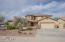 7238 W EL CORTEZ Place, Peoria, AZ 85383