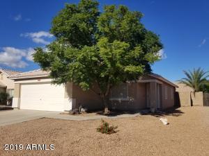 11518 E COVINA Street, Mesa, AZ 85207