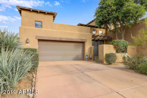 9270 E THOMPSON PEAK Parkway, Scottsdale, AZ 85255