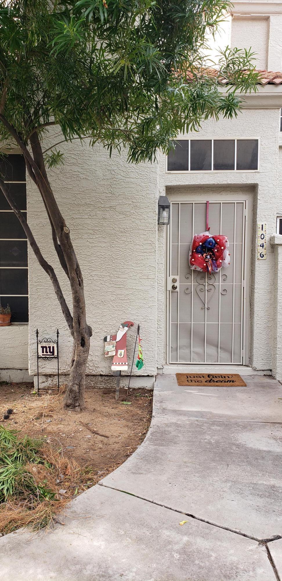 Photo of 1717 E UNION HILLS Drive #1046, Phoenix, AZ 85024