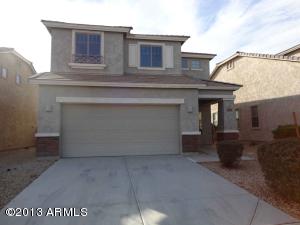 14956 N 174TH Drive, Surprise, AZ 85388