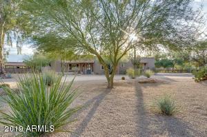 23412 S VIA DEL ARROYO, Queen Creek, AZ 85142