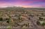 5403 N 129TH Avenue, Litchfield Park, AZ 85340