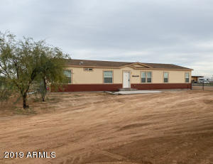 20508 W NARRAMORE Road, Buckeye, AZ 85326