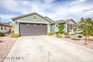 634 W DESERT MOUNTAIN Drive, San Tan Valley, AZ 85143
