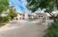 9550 N 94TH Place, Scottsdale, AZ 85258