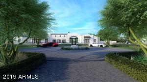 9038 N 54th Place, Paradise Valley, AZ 85253