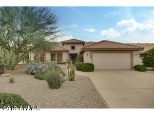 17704 N SOLAMENTE Court, Surprise, AZ 85374