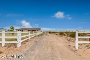 XXXX N 175th Lot 1 Avenue, -, Waddell, AZ 85355