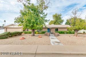 1502 N 25TH Street, Mesa, AZ 85213