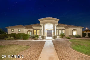 16340 W WATKINS Street, Goodyear, AZ 85338
