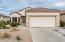 16158 W MONTOYA Drive, Surprise, AZ 85374