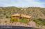 10815 N ARISTA Lane, Fountain Hills, AZ 85268