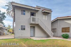 413 E WASHINGTON Avenue, C, Gilbert, AZ 85234