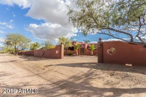 29715 N 146 Street, Scottsdale, AZ 85262