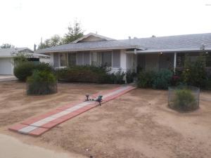 12062 N SAINT ANNES Drive, Sun City, AZ 85351