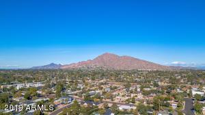 3219 N 63RD Place, Scottsdale, AZ 85251
