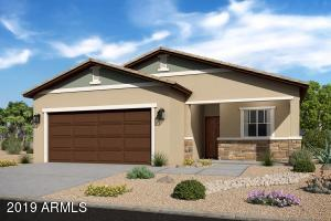 45763 W RAINBOW Drive, Maricopa, AZ 85139