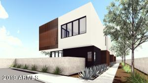 1061 W 5TH Street, -, Tempe, AZ 85281