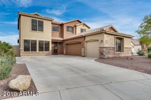 4420 W PLEASANT Lane, Laveen, AZ 85339