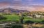 3837 S Avenida De Angeles, 102, Gold Canyon, AZ 85118