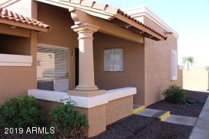 316 W HONONEGH Drive, 5, Phoenix, AZ 85027